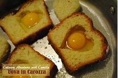 uova in carrozza culinary adventures with camilla food n flix uova in