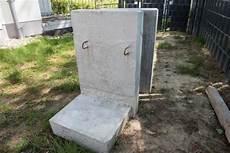 l betonsteine preise l betonsteine 187 preise kostenfaktoren sparm 246 glichkeiten