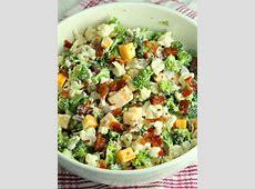 broccoli salad  ultra low carb_image
