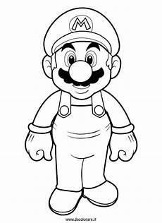 Malvorlagen Kostenlos Nds Malvorlagen Zum Drucken Ber 252 Hmte Personen Nintendo