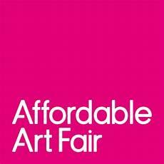 Affordable Fair - affordable fair