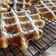 waffelrezept ohne butter 27 best rezepte waffeln images on waffles