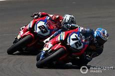 honda superbike 2020 bautista has had 2020 world superbike talks with honda