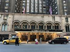 affordable hotels near central park new york city