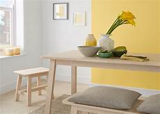 uncover the best kitchen and dining room looks crown paints