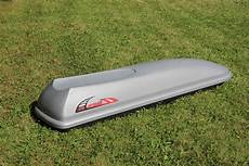 Universal Dachbox Atu Jetbag 310 Liter Max 50 Kg Kaum