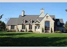 Cleveland Home Remodeling & Improvement   Hurst Remodel
