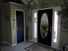 black painted interior doors why not homesfeed
