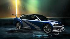 bmw m3 gtr bmw m3 gtr most wanted nfs undercover