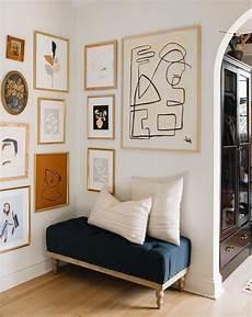 21 Inspirasi Hiasan Sudut Ruangan Yang Simpel Dan Elegan