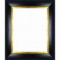 cadre photo en ligne vente en ligne d encadrement d noir filet or sur