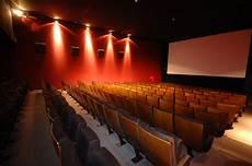 cinema le mans le mans cinema tourisme en sarthe