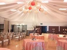 12 best wedding reception same room ideas images on pinterest reception ideas wedding stuff