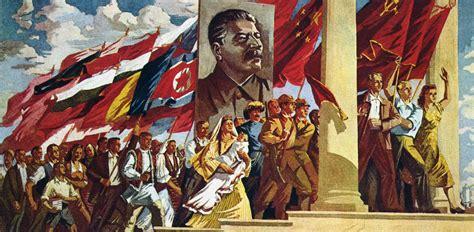 Communist Realism