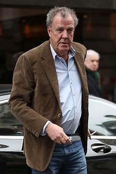 Clarkson Fired From Top Gear Hello