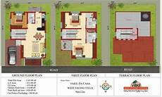 north facing duplex house plans gorgeous 30x40 house floor plans north facing slyfelinos