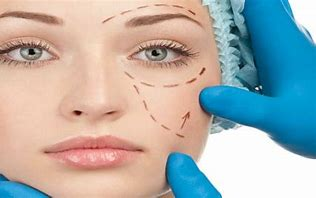 Image result for plastic surgery addiction