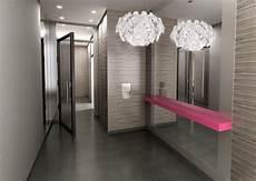 Entrée Appartement Design Immeuble Design De La R 233 Sidence In Motion En