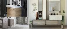 meuble salle de bain meuble sous vasque colonne miroir