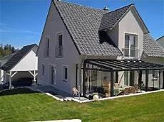 Wohnung Kaufen Denkendorf by H 228 User Kaufen In Eichst 228 Tt Bayern