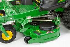 z915e ztrak zero turn mower new commercial mowers cazenovia equipment company