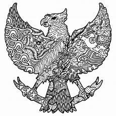 Gambar Burung Garuda Koleksi Gambar Hd