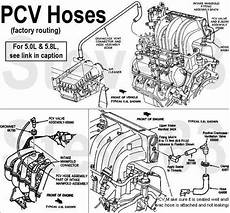 96 ford f 150 vacuum diagram 86 efi 80 96 ford bronco 66 96 ford broncos early size
