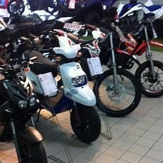 Occasion Dafy Moto Valence Auto Moto Et Pi 232 Ce Auto