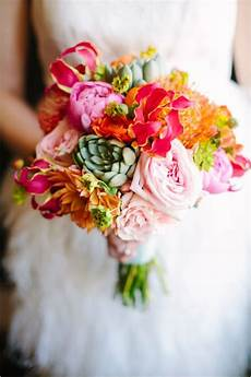 bright and lovely playa ocotal costa rica wedding by fournineteen weddings wedding bouquets