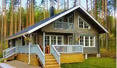 maison bois en kit pas cher maison en bois en kit pas cher pologne ventana