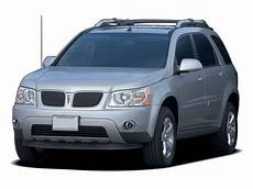 how to work on cars 2006 pontiac torrent lane departure warning 2006 pontiac torrent reviews and rating motor trend