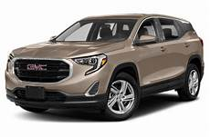 the 2019 gmc lease exterior 2019 gmc terrain suv lease offers car lease clo