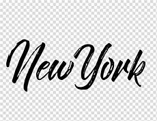 new york city what nobody knew word text word