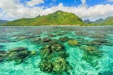 combine polynesie 5 iles hotels standards polynesie