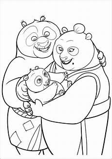 Malvorlagen Clown Panda Kung Fu Panda 7 Ausmalbilder Malvorlagen