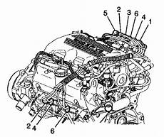 repair guides routine maintenance and tune up spark