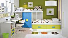 55 modern kids room design creative ideas 2018 kids