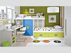 55 MODERN kids room design   Creative Ideas 2018   Kids