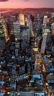 nyc 4k wallpaper iphone new york pictures iphone 6 wallpaper 26331 city iphone 6