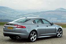 car news 2011 jaguar xf s price and details announced