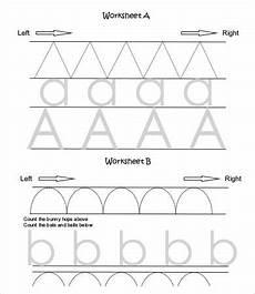 free printable preschool worksheet 9 free word pdf document download free premium templates