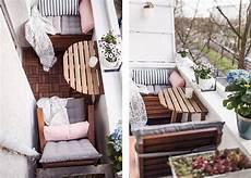 Gestaltung Kleiner Balkon - 547 besten balkonm 246 bel balkonpflanzen balkontisch