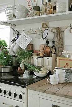 bilder küche deko die 254 besten bilder shabby chic deko shabby chic