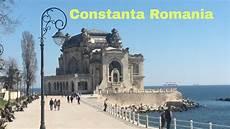 constanta romania constanta romania constanta 2019 constanta city tour