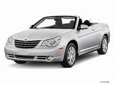 2010 Chrysler Sebring Prices Reviews & Listings For Sale