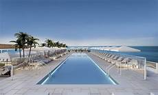 1 hotel south beach the ultimate eco friendly oasis in