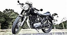 Motorcycle Cafe Queensland