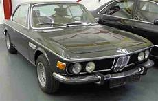 bmw e9 3 0 cs csi coup 233 top zust t 220 v 05 topseller