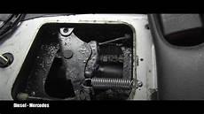 car engine manuals 1993 mercedes benz 500sec lane departure warning how to adjust handbrake on a 2004 mercedes benz clk class 2005 c230 parking brake adjustment