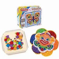 idée cadeau fille 4 ans id 233 es cadeaux jeux et jouets fille 4 ans offrir un cadeau